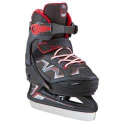 FIT 3 Junior Ice Skates