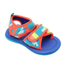 Picola Baby Pool Sandals \n