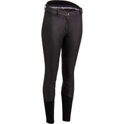 Kipwarm Women's Waterproof Warm and Breathable Horse Riding Jodhpurs