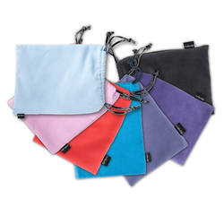 GOGGLE BAG Random Color\n