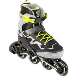 Fit 3 Junior Kids' Fitness Inline Skates