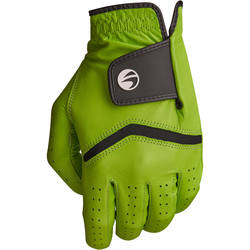 Men's Golf RH Glove 500