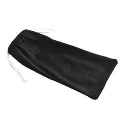 Case 100 Soft Microfibre Case For Sunglasses