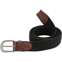 Golf Belt 500 Size 2