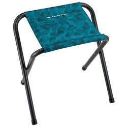 Camping Folding Seat - Blue