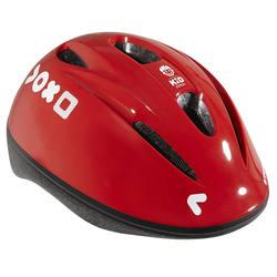 300 Kids' Cycling Helmet