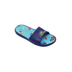 Metaslap Boys' Pool Sandals