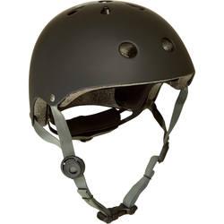 Play 5 Skate/Skateboard/Scooter/Bike Helmet CN