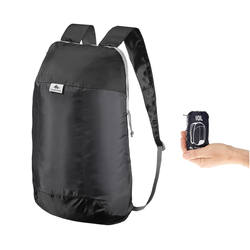 Extra Backpack Ultra-compact 10 Litres
