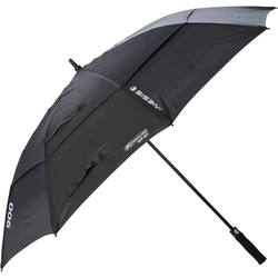 900 Golf UV Umbrella