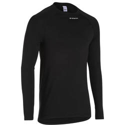 100 Cycling Long-Sleeved Base Layer