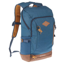 Escape 20 Litre Backpack