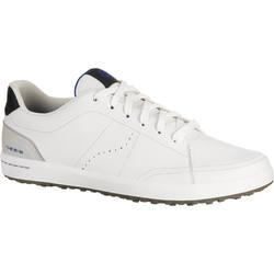 Spikeless 100 Men's Golf Shoes