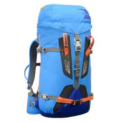 Jorasses Backpack 40 L
