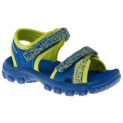 Hike 100 Boys Hiking Sandals