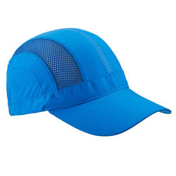 Men's cap Forclaz 100
