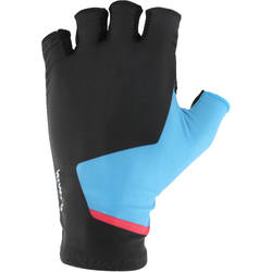 AEROFIT CYCLING GLOVES 700 W/R