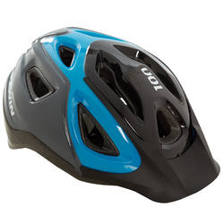 100 Mountain Biking Helmet