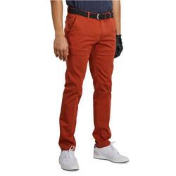 Men's Golf Trousers 500