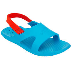Nataslap Boys' Pool Sandals