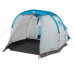Arpenaz 4.1 Family camping tent | 4 people