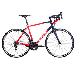 Triban 540 Road Bike CN