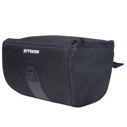 300 Bike Handlebar Bag