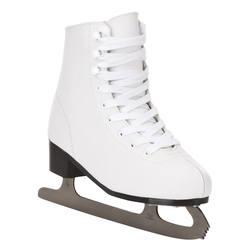 Artistic 0 Women's Ice Skates - White