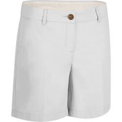 900 Women's Golf Warm Weather Shorts - Blue