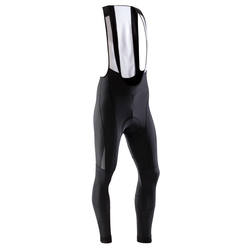 900 Cycling Tights - Black