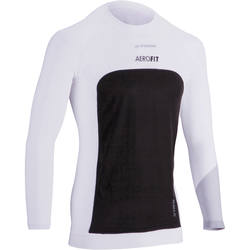 Aerofit 720 Long-Sleeved Cycling Base Layer