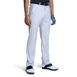 Men's Golf Trousers 900