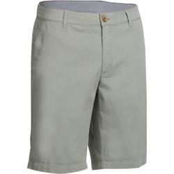 Men's Golf Bermuda Shorts 500