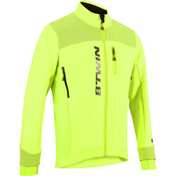 900 Cycling Jacket