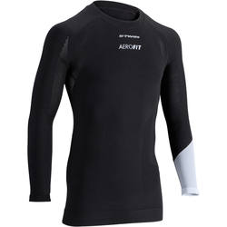 Aerofit 700 Long-Sleeved Cycling Base Layer