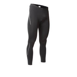 300 Bibless Cycling Tights