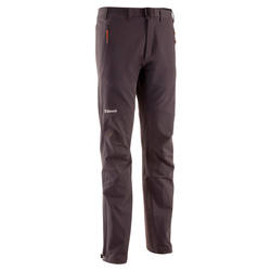 Light Mountaineering Pants