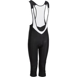 500 Cycling Bib Tights - Black