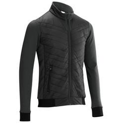 Men's Golf Padded Jacket