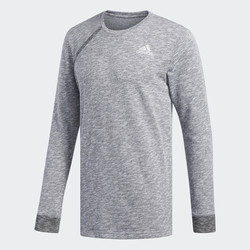Pickup Long Sleeve Tee