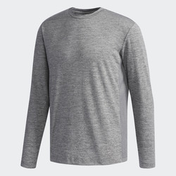 Light Stretch LS T