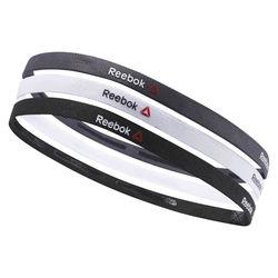 Reebok ONE Series Thin Headbands
