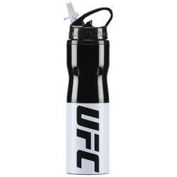UFC Waterbottle