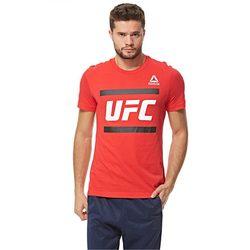 UFC FG Graphic Tee