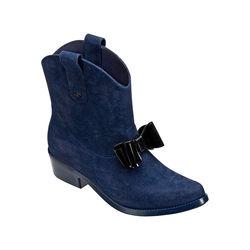 Vivenne westwood anglomania blue