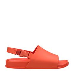 Melissa Beach Slide Sandal Ad