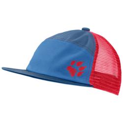 PAW CAP KIDS