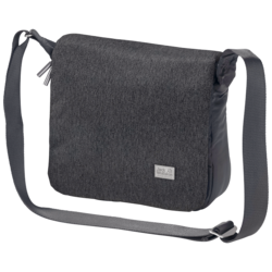 WOOL TECH SLING BAG