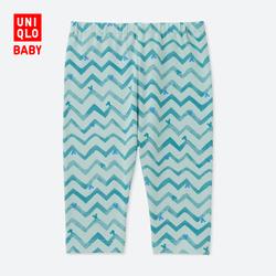 Baby/Toddler (UT) DPJ MICKEY&THE SUN Leggings (7 points)