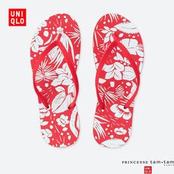 Women's PTT Sandals